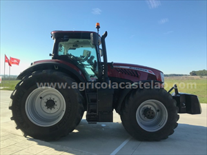 TRACTOR MCCORMICK X8.680